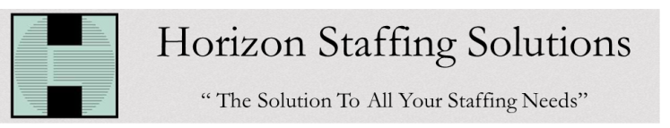 Staffing And Recruitment Agency New York